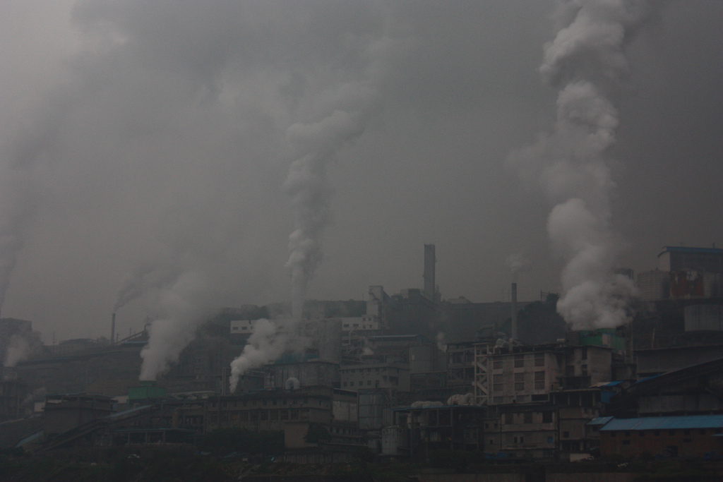 air-pollution-china